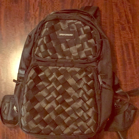 sprayground Other - Sprayground backpack
